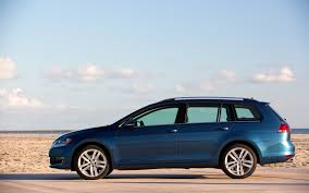 volkswagen variant 2015 volkswagen confirms all wheel drive volkswagen golf sportwagon for