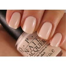 opi bubble bath sheer beige pink creme soft shades nail lacq