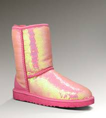 womens ugg boots for cheap ugg boots bailey bow chestnut ugg mini sparkles
