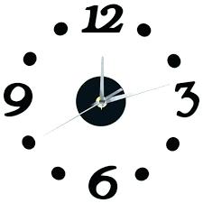 horloge pour cuisine moderne horloge cuisine moderne cuisine cuisine pour cuisine horloge pour