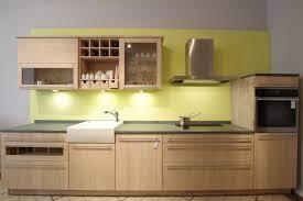 vollholzküche vollholzküche forma in eiche wohnopposition berlin