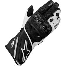 alpinestars motocross gloves alpinestars motorcycle clothing the uk u0027s largest independent