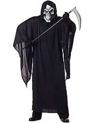 Spirit Halloween Scary Costumes Mens Size Costumes Size Costumes Spirithalloween