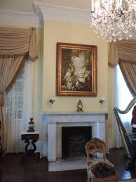 Nottoway Plantation Floor Plan by What To See In Louisiana The Beautiful Plantations Of River Road