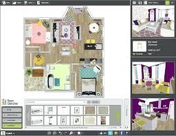 online design program floor plan design program internet ukraine com