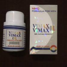 minyak pembesar penis oles di tangerang vimax oil canada asli