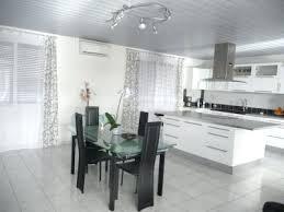 deco cuisine gris et blanc deco cuisine gris et blanc idee deco salon gris et blanc wrt