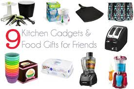kitchen gadget gifts 9 kitchen gadgets food gifts for friends dallas food nerd
