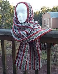 crochet pattern a snood is an ornamental hairnet or fabric bag