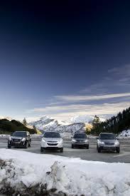 four ofa kind 2010 gmc terrain 2010 honda cr v 2010 hyundai