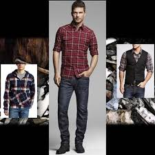 mens clothes best images collections hd for gadget windows mac