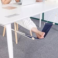 support t hone portable bureau portable office stand adjustable travel sling home desk
