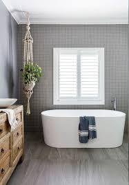 Best Bathrooms Images On Pinterest Bathroom Ideas Bathroom - Organic bathroom design