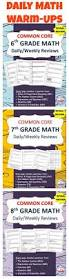 best 25 common core math ideas on pinterest common core