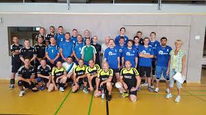 Haus Rasche Bad Sassendorf Aktuelles U2013 Seite 2 U2013 Volleyball Kreis Soest