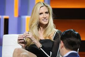 uc berkeley flip flops on ann coulter proposes may date bloomberg