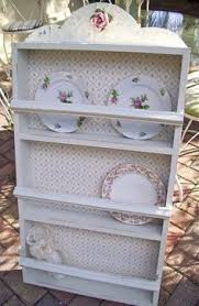 Shabby Chic Plate Rack by Door Knob Coat Rack Old Hand Carved Bed Head Board With By Mickcut