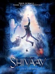 shivaay 2016 movie full star cast story release date budget
