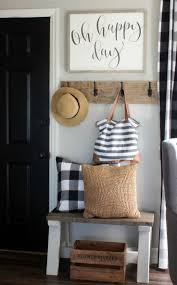 best 25 entry nook ideas on pinterest hallway closet entry