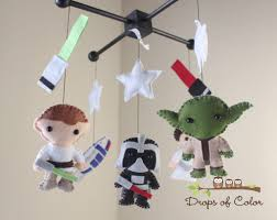 Spaceship Crib Bedding by Baby Mobile Baby Crib Mobile Star Wars Mobile Nursery Star