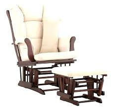 Affordable Rocking Chairs Nursery Cheap Rocking Chairs Smart Phones