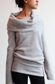 cowl sweater cowl neck sweater cowl neck and