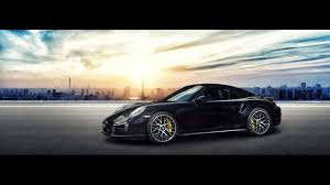 black porsche 911 turbo 2015 oct tuning porsche 911 turbo s wallpaper hd car wallpapers