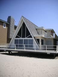 oxnard beach house rentals u2013 beach house style