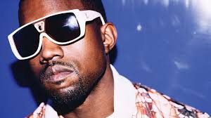 Cool Stock by Kanye West Wallpapers Group 78