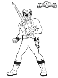Power Rangers Pictures To Print Power Ranger Coloring Pages To Power Ranger Jungle Fury Coloring Pages