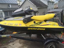 near mint 1998 xp limited seadoo forums