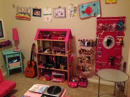 barbie storage and organization wire tie boxes together get a