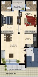 floor plan city properties u0026 builders