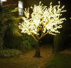 led tree led tree light at rs 23000 jaitala road nagpur id