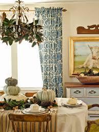 fall table decor a moms take haammss