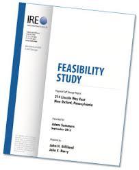self storage development consulting u0026 feasibility ire llc