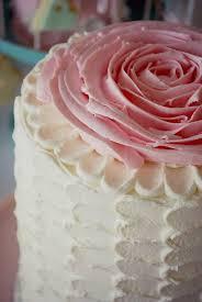 1st birthday cakes picmia