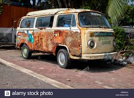 volkswagen camper trailer camper van 1960s stock photos u0026 camper van 1960s stock images alamy