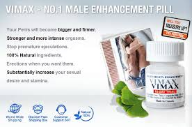 vimax male enhancement pills scam or legit read first