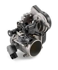 2012 ktm fuel injection u0026 filter discussion enduro360 com