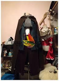 Hobbit Halloween Costume 25 Hobbit Cosplay Ideas Cosplay Costumes