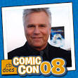 Comic Con: Richard Dean Anderson Asked To Do SNL's MacGruber - richard_dean_anderson_11497