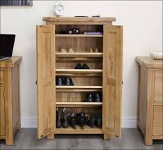 furniture marvelous cheap wall storage walmart storage cabinets