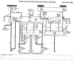 wiring wiring diagram of how to wire a 4 way flat trailer