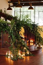 210 best stairway decorations images on pinterest marriage