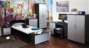 Bedroom Furniture Warrington Beds Express U003e Beds Express