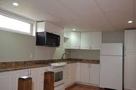 edmonton basement for rent steinhauer nw 2 bedroom basement