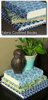 362 best easy crafts and diy projects images on pinterest diy