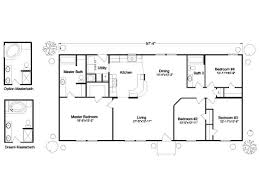 smart floor plans trailer house plans smart house floor plan new 14 28 tiny house