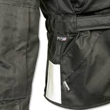 best bike jackets falstaff motorcycle jacket aerostich motorcycle jackets suits